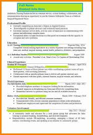 how to list certifications on resume.24qpd2r.jpg