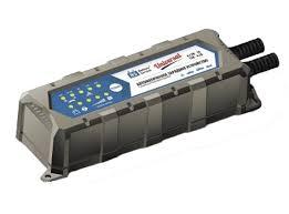 Зарядное <b>устройство Battery Service Universal</b> PL