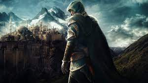 49+] HD Gaming Wallpapers 1080p on ...