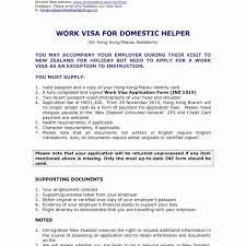 New Zealand Cover Letters Unique Job Resume Formats School Admin