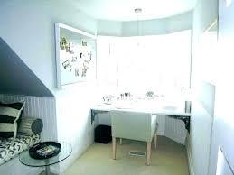 bedroom window seat ideas bay windows decorating nook medium size master