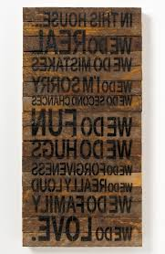 metal wall letters hobby lobby lovely wall art rustic metal wall hangings wood and metal wall