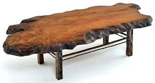 natural wood table top log table top natural wood coffee table design slab dining table furniture natural wood table