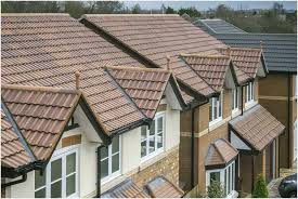 marley duo modern roof tiles s get french roof tile concrete large double roman marley eternit