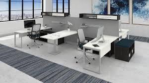 furniture office design. Office Furniture Design Impacts Our Health, Business \u0026 Planet S