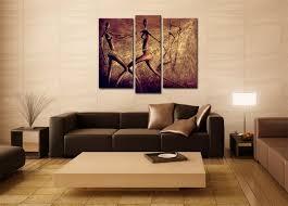 diy living room wall decor gallery living room living room wall