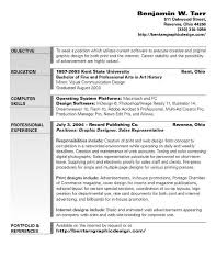 What To Put As Objective On Resume Enchanting What Is The Objective For A Resume What You Need On A Resume Resume