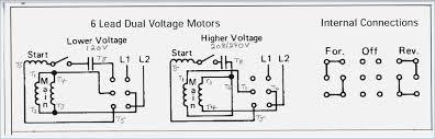 wiring diagram leeson motor lincoln electric best of single phase Leeson Single Phase Wiring Diagram Model No A4c17dr31g at Leeson Single Phase Motor Wiring Diagram