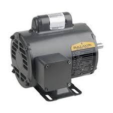 baldor 7 5 hp 1 phase motor wiring diagram wiring diagram and century 5 hp single phase motor wiring diagram ao smith motors electric motor deals on 1001 blocks