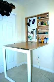 wall mounted fold out desk fold out wall desk fold down desk fold down wall desk