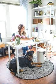 office ideas pinterest. Nice Home Office Ideas For Two With Best Shared Offices On Room Pinterest Small E