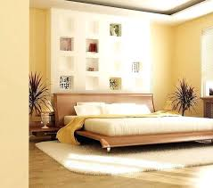 master bedroom color ideas 2013. Paint Colors For Bedrooms 2013 Bedroom Room Nice Color Ideas Master .