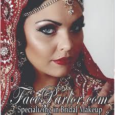 face parlor top 10 bridal makeup artist new york city queens long island new jersey faceparlor