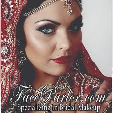 face parlor top 10 bridal makeup artist new york city queens long island jersey faceparlor