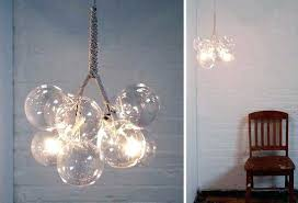diy bubble chandelier bubble chandeliers by jean chandeliers hanging lights and lights diy bubble chandelier jean diy bubble chandelier