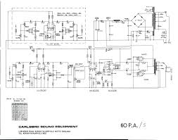 terrific pa system wiring diagram gallery schematic and speaker pa300 wiring diagram terrific pa system wiring diagram gallery schematic and speaker within
