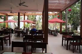Картинки по запросу tropicana resort фукуок