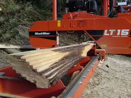 Wood Mizer Lt15 Price Uk