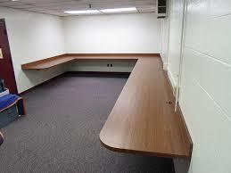 office countertop. Office Countertop T