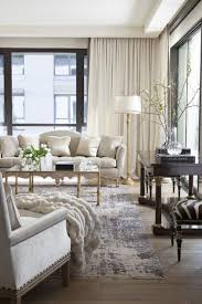 The Living Room Furniture 17 Best Ideas About Elegant Living Room On Pinterest Interior