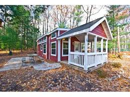 tiny houses for sale in michigan. Contemporary Michigan Lovers Of The Great Outdoors Will Appreciate Everything This Fully  Furnished Little Home Has To Offer Youu0027ll Be Within Walking Distance Hiking And  With Tiny Houses For Sale In Michigan House Blog