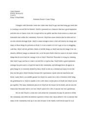 dr jekyll and mr hyde documents course hero jekyll and hyde essay 4