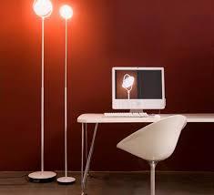 fontana arte lighting. nobi metis lighting fontanaarte 3392binew luminaire design signed 15113 product fontana arte