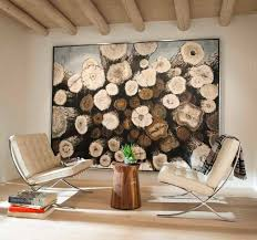 wall art paintings for living roomEpic Wall Art Paintings For Living Room Also Inspiration To