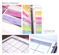 Remodel My Kitchen Online Free Standing Screen Room Plans Craft Project Planning Online