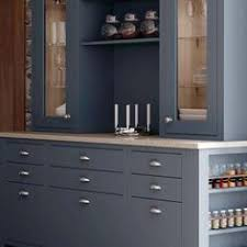 Small Picture Dressers Design Pinterest Dresser Country style and John lewis