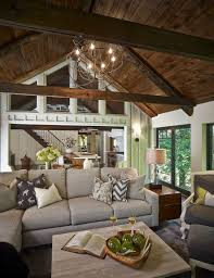 best 25 rustic cottage ideas on pinterest cottage exterior Cabin Renovation  Ideas