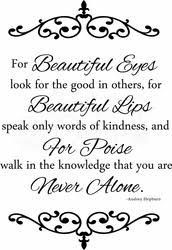 Enchanting Beauty Quotes Best Of Inspirational Wall Quotes Vinyl Wall Quotes Motivational Sayings
