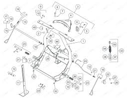 Fisher plow wiring diagram problems minute mount 1 dodge snow series throughout