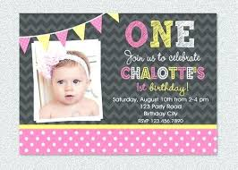 Making Party Invitations Online For Free Birthday Invitations Online Printable Online Invitation Maker Free
