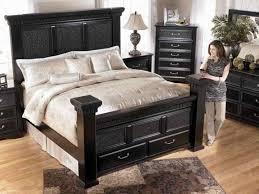 Ashley Furniture Kids Bedroom Sets Boys