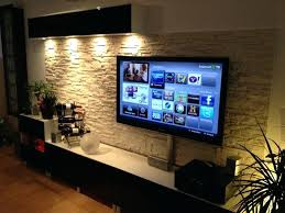 tv wall mounting cost. Modren Cost Plasma Tv Wall Mount Panasonic Bracket Cost With Tv Wall Mounting Cost