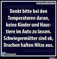 Bildergebnis Für Hitze Lustig Wetter Sprüche Zitate Witzige