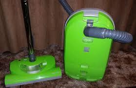 kenmore vacuum filters. kenmore canister vacuum cleaner lime hepa filter great! filters n