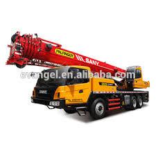 Sany 25 Ton Hydraulic Truck Crane Stc250 Mobile Crane For Sale Buy Truck Crane 25 Ton Mobile Crane Sany Truck Crane Product On Alibaba Com