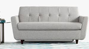 stunning most comfortable sofa sleeper