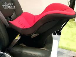 scenara car seat next convertible