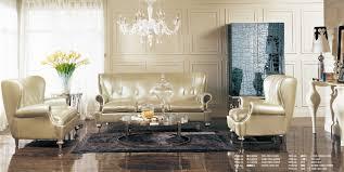 italian furniture manufacturers. Livingroom:Appealing Italian Living Furniture Modern Bedroom Sets Manufacturers Leather Sectional Sofa Elegant Set Appealing A