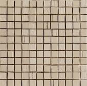 Купить <b>керамическую</b> плитку <b>Creta</b> D Wall <b>Impronta</b> Italgraniti ...