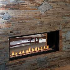 superior 43 vent free fireplace natural gas
