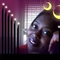 SHONDA EMBRY - DENTAL ASSISTANT - ANITA N SYKES D.D.S. | LinkedIn