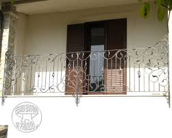 ... iron kit wrought cost stair railing design catalogue pdf balcony fence  cover window grill designs simple house new food grade ...