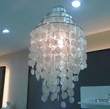 modern chandelier light verner panton fun chandelier light 3 circle diy sea s pendant lamp suspension lighting led crystal hanging lamp modern