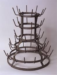 Duchamp Coat Rack Where Can I Get A Bottlerack Like This I Can't Seem To Find Any 8
