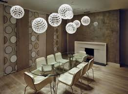 clear glass pendant living room contemporary decorating. Drum Lighting For Dining Room Best Of Clear Glass Pendant Living  Contemporary Decorating Fascinating Clear Glass Pendant Living Room Contemporary Decorating O
