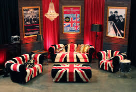 union jack furniture. Union Jack Lounge Furniture - Complete Collection Union Jack Furniture Town \u0026 Country Event Rentals